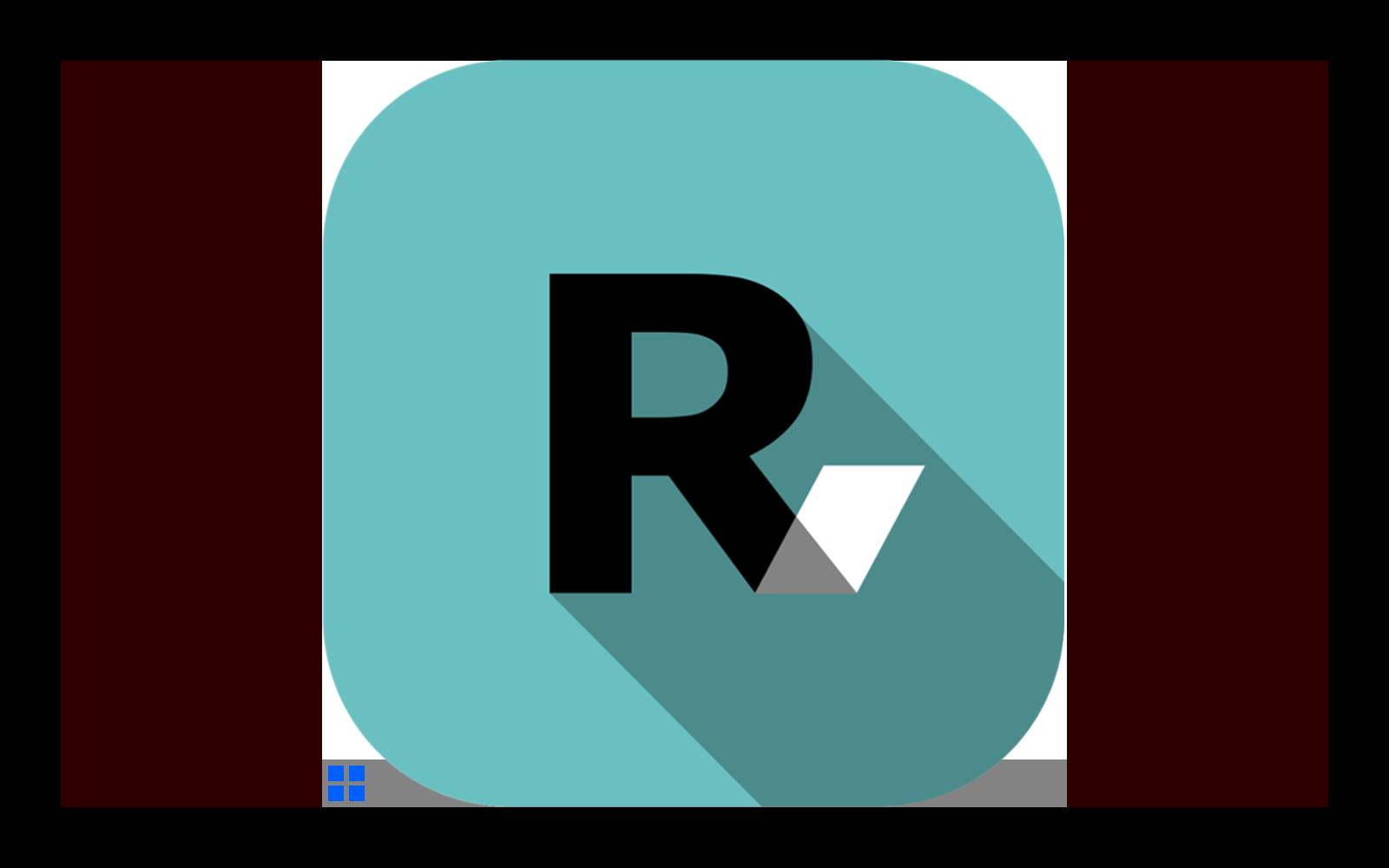 FAQ · GerRudi/SimpleR-RotMG Wiki · GitHub