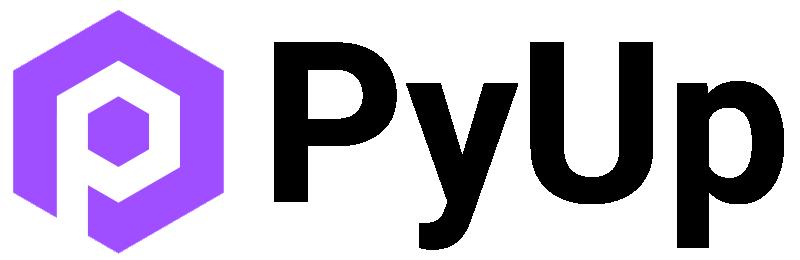 https://pyup.io/static/images/logo.png
