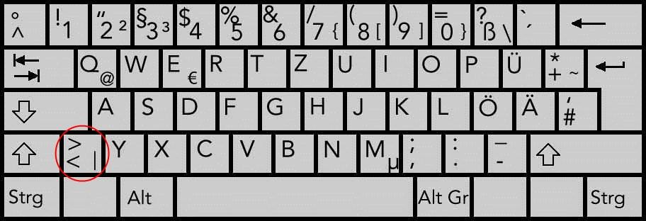 how to change volume on mac using keyboard