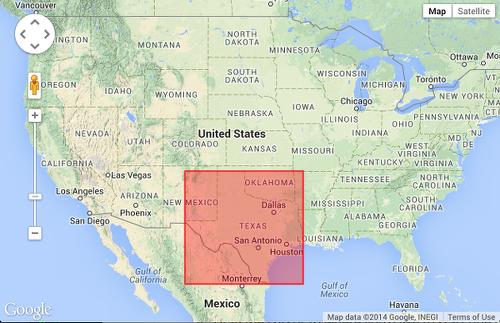 google-maps-us-states-minimum-bounding-rectangle/README.md at master ...