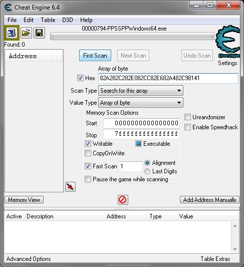 User Manual · MX-Futhark/hook-any-text Wiki · GitHub