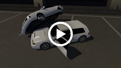 Basic car physics