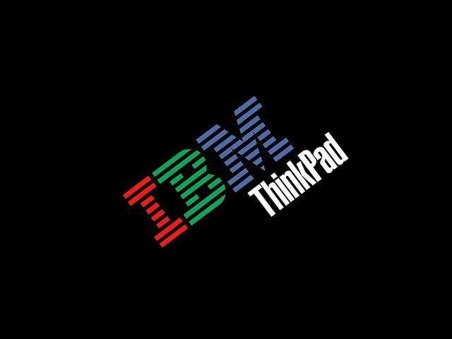 GitHub - ThinkPadThink/Thinkpadthinkpad: Гайд по покупке Б/У ноутов