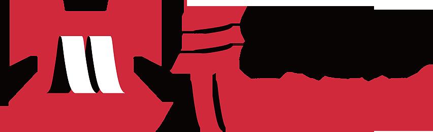 ScalaMatsuri2014