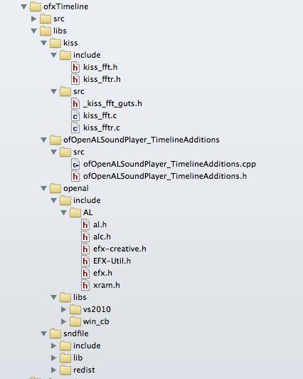 16 Duplicate Symbols For Architecture I386 Issue 98