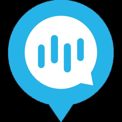 GitHub - m0ngr31/kanzi: Alexa skill for controlling Kodi