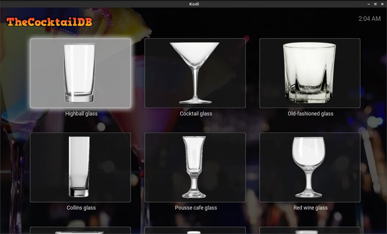 Screenshot program