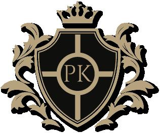 GitHub - SmartPhoenix/Persistent-Kingdoms: Coding and Development
