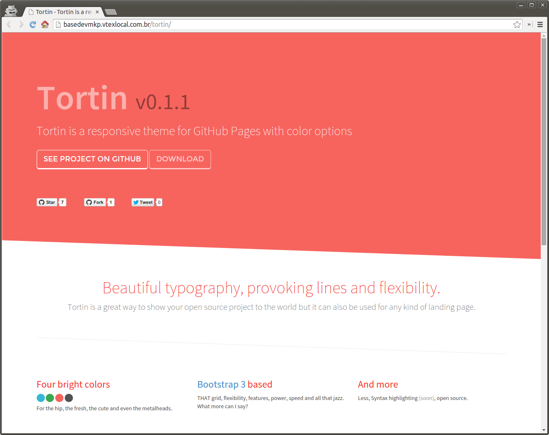 Screenshot red