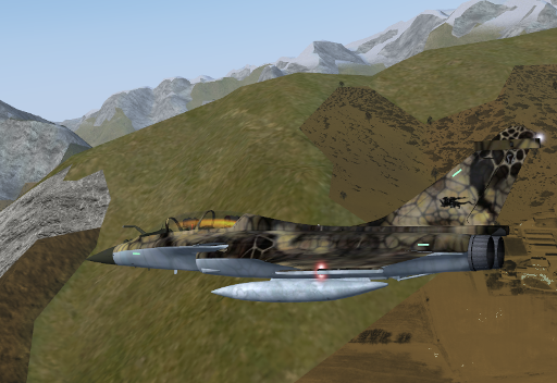 GitHub - hardba11/bourrasque: brsq is an aircraft usable in the
