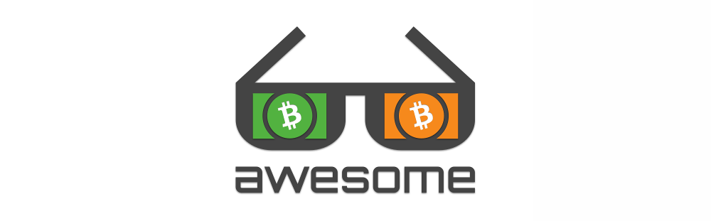 GitHub - dsmurrell/awesome-bitcoin-cash: A curated list of
