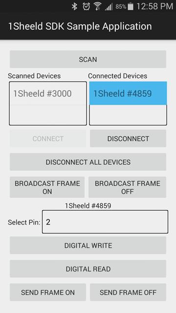 1Sheeld-Android-SDK/README.md at master · Integreight/1Sheeld ...