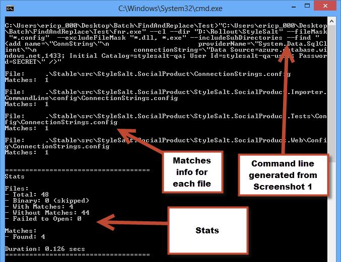 FnR_Screenshot5_Find_CommandLine.png