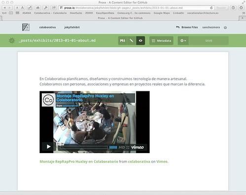 Paso-07-18-Proseio-vimeo