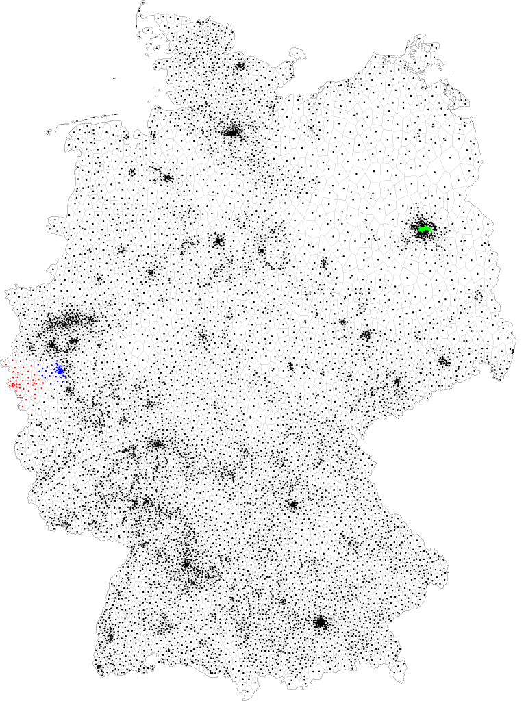 https://raw.github.com/mdornseif/pyGeoDb/master/maps/centercolors.png