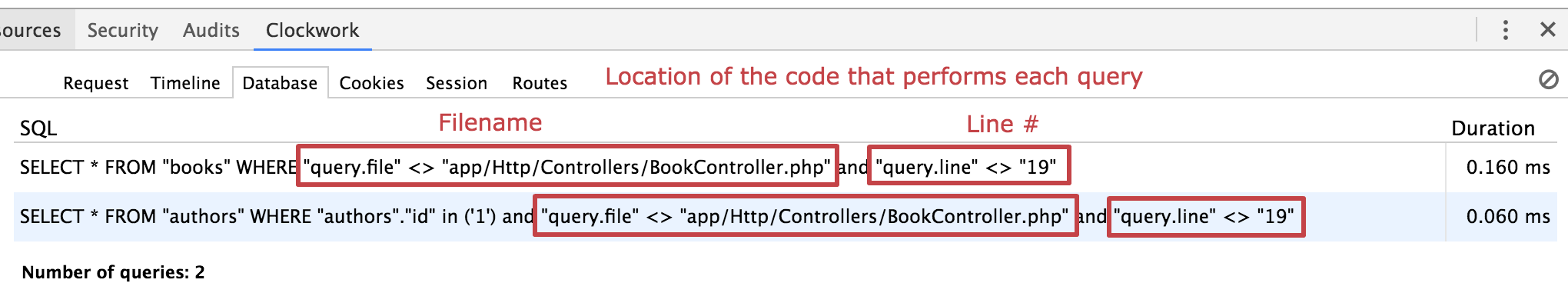 how to use directory_separator in php