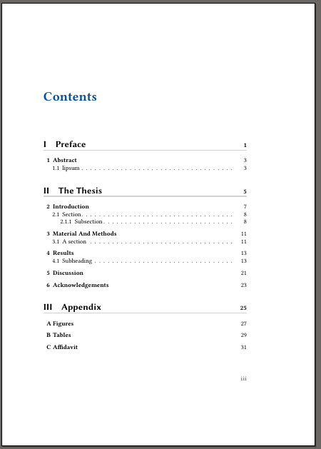 thesis code latex