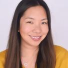 Alison Yu