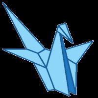 Digest Crane