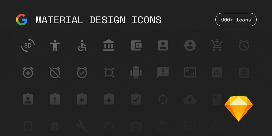github lpzilva google material icons for sketch google material