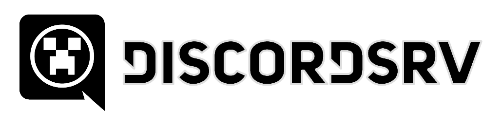 DiscordSRV Logo