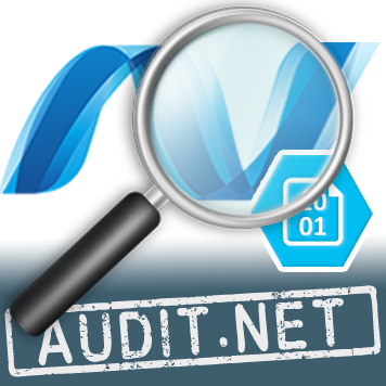 Discover  NET - Audit NET