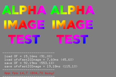 ofxFastIOImage screenshot