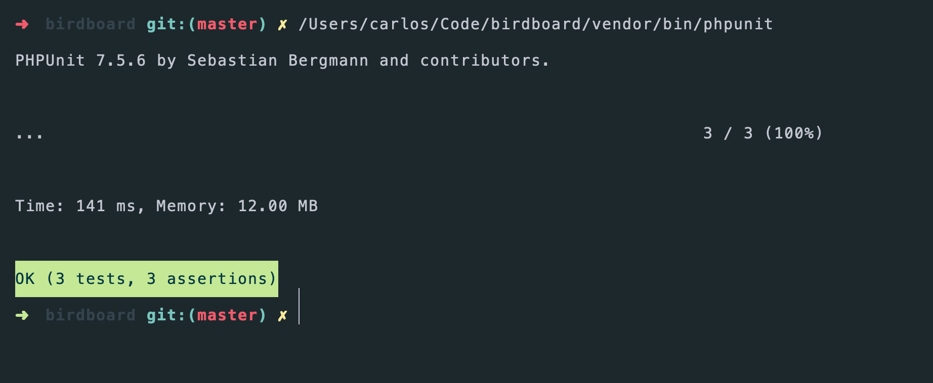 Support running in iTerm · Issue #86 · gerardroche/sublime