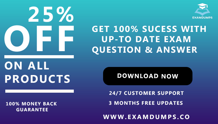 Pass CompTIA SY0-601 with ExamDumps.co