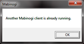 mabinogi hidden talent titles