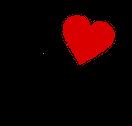 lispnyc logo