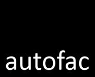 Autofac