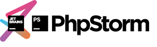 JetBrains & PhpStorm