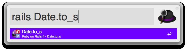 Rails Workflow