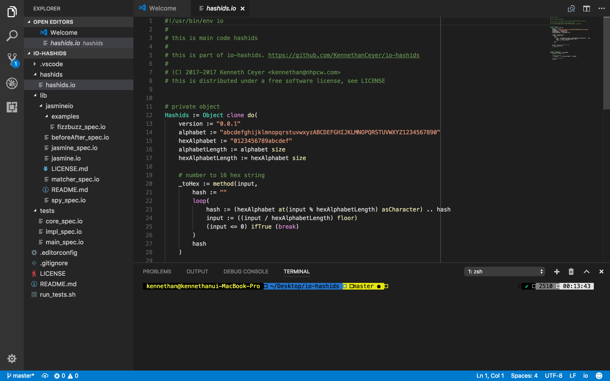 io-extension-for-vscode