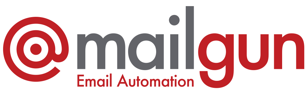 Send emails from R with mailgun