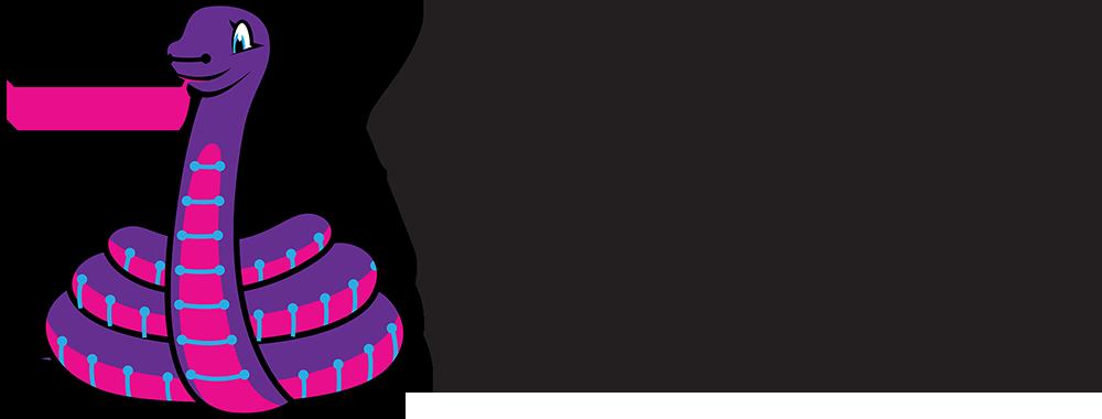 https://s3.amazonaws.com/adafruit-circuit-python/CircuitPython_Repo_header_logo.png