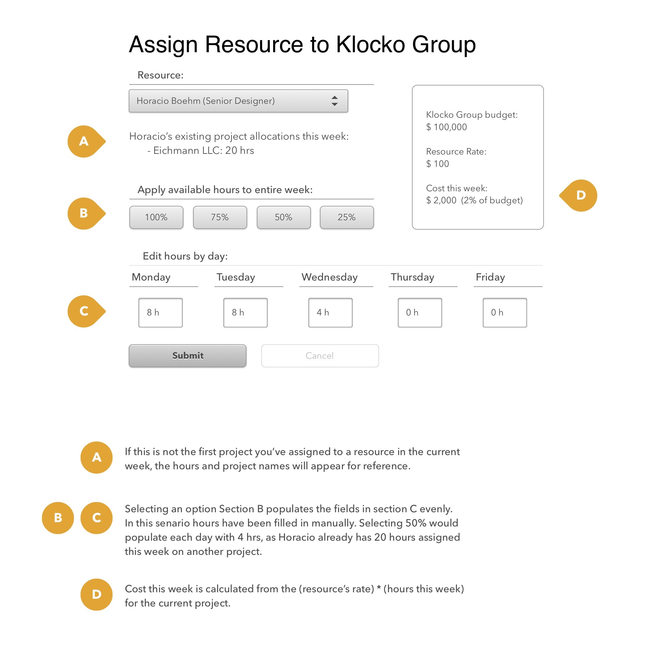 assign-resources