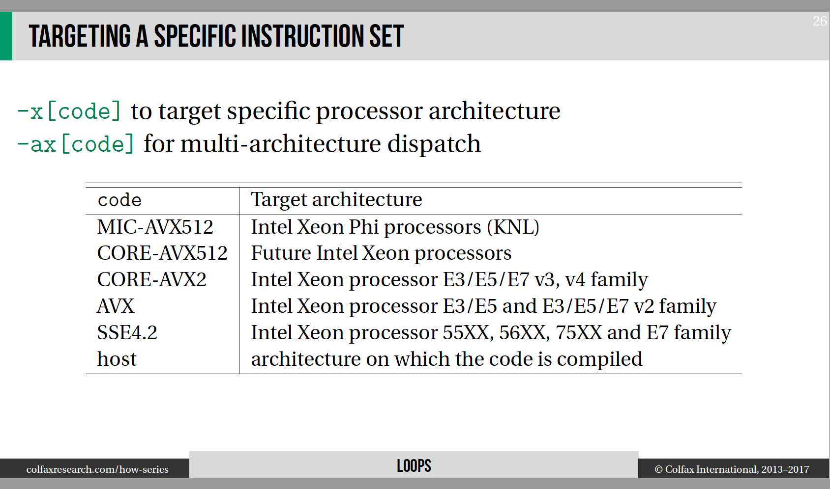 intel-instruction-set.png