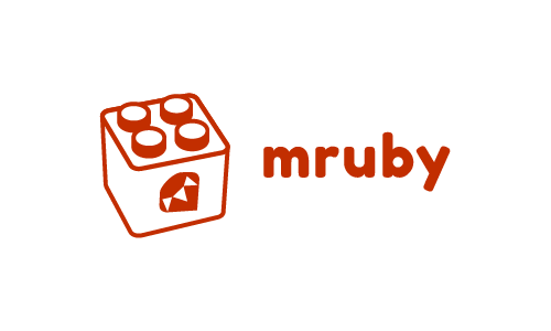 mruby_logo_inv