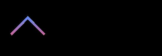 GitHub - zendesk/Suas-iOS: Unidirectional data flow