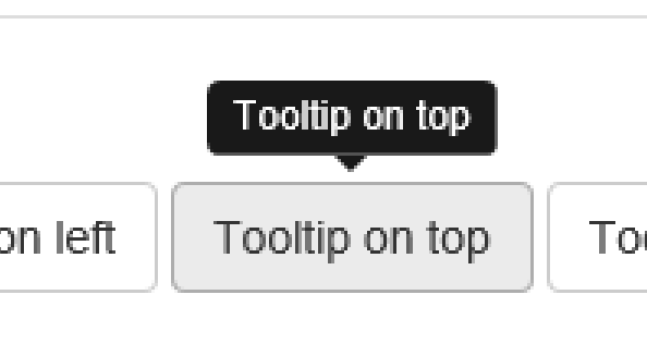 Bottom border in top tooltip in IE11 · Issue #12438 · twbs