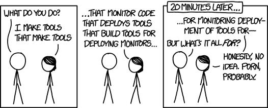 ez-build-lib