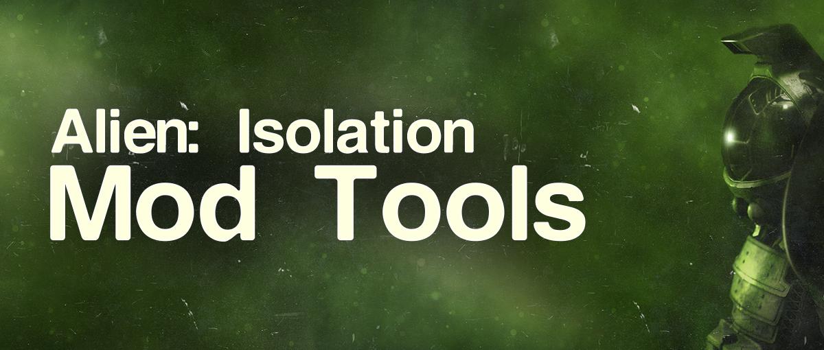 GitHub - MattFiler/LegendPlugin: A modding toolkit for Alien