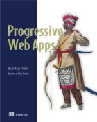 Dean Hume - Progressive Web Apps