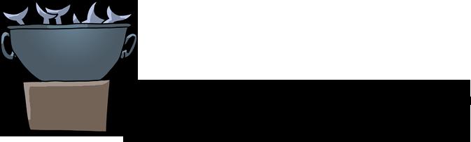 bassmaster Logo