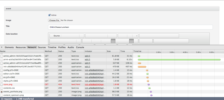 screen shot 2013-10-11 at 3 51 52 pm