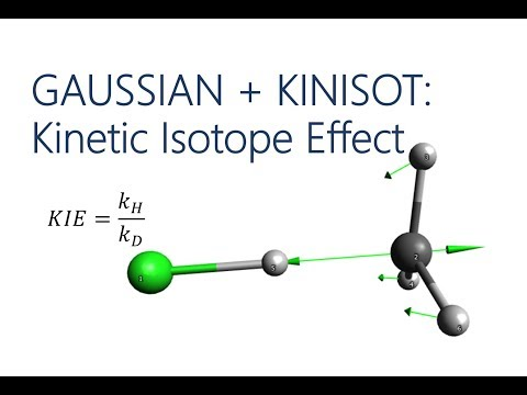 Kinisot Video Guide