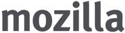 Mozilla Research
