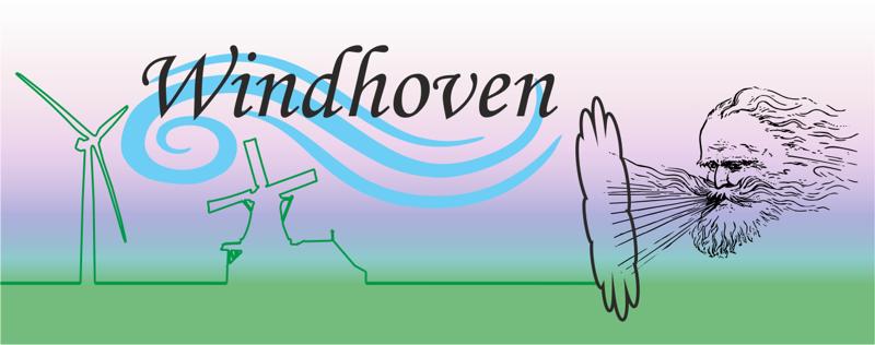 Windhoven header